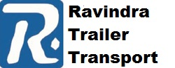 ravindra trailer transport